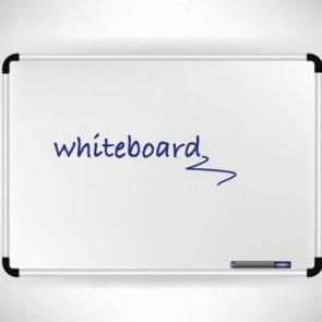 Whiteboardfolie i metermål