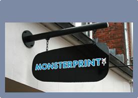 Skilte - Butiksskilte - Facadeskilte - Facadebogstaver - Bogstaver til butik - Skilte med print - Byggepladsskilte - Pylon - Pyloner - Gadeskilte - Askilte - Galgeskilte - Skilte til væg - Skilte til din butik - Læs mere