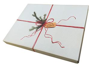 Flotte julegaver til dine kunder eller medarbejdere